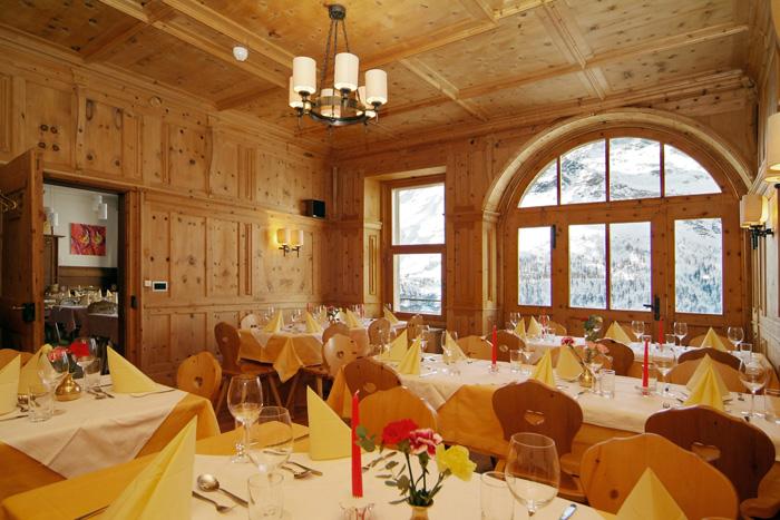alp-grum-ristorante1