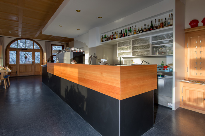 alp-grum-ristorante3