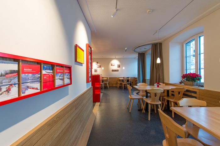 ospizio-bernina-ristorante1