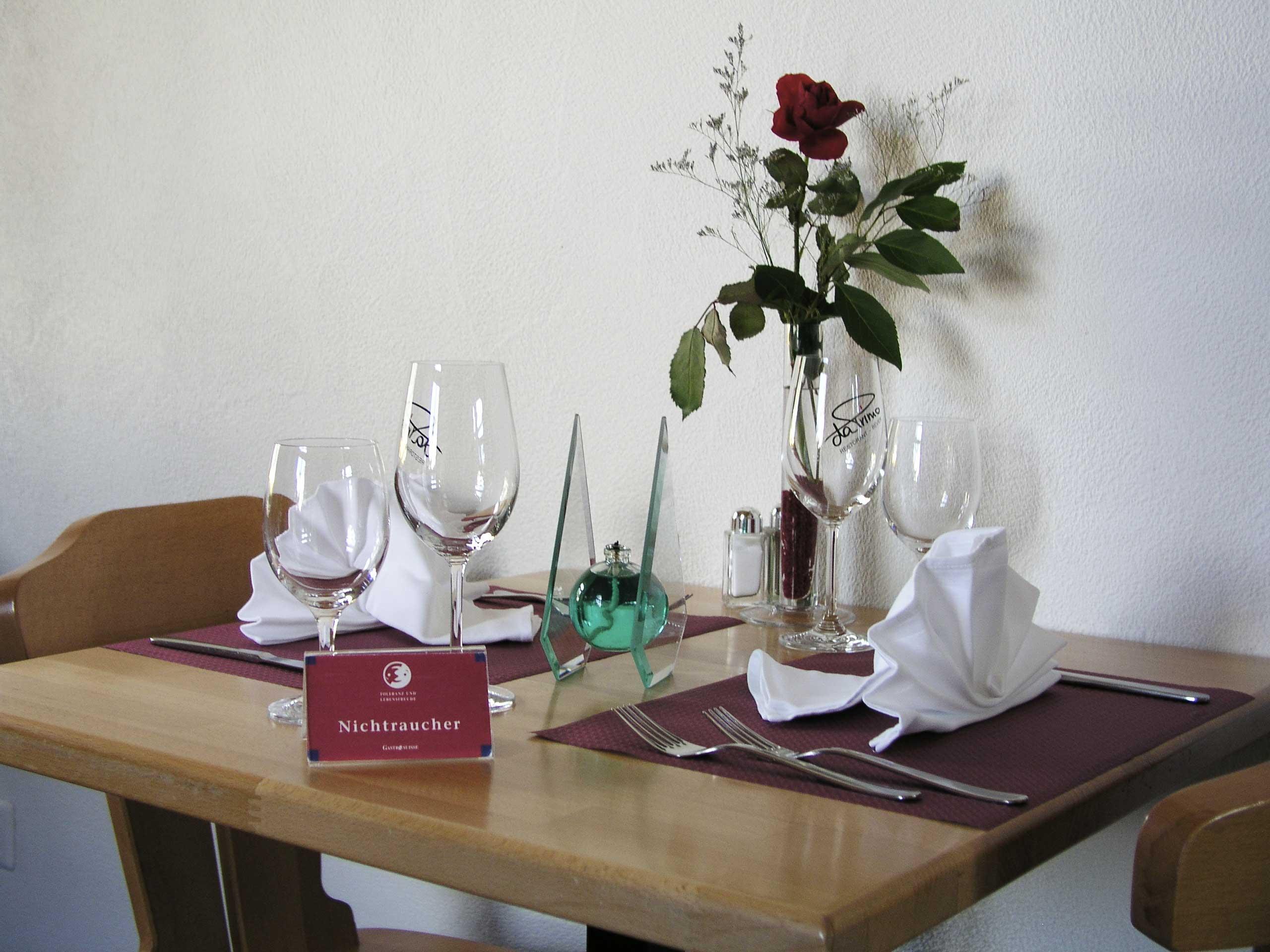 ristorante-da-primo-bever1
